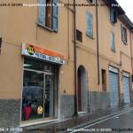 VN24_160326_Vergato_Via Roma_Ettore Bortolotti_010