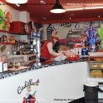 VN24_160329_Vergato_Pederzani G_Cadillac Bakery & Food_001
