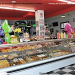 VN24_160329_Vergato_Pederzani G_Cadillac Bakery & Food_002