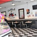 VN24_160329_Vergato_Pederzani G_Cadillac Bakery & Food_003