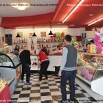 VN24_160329_Vergato_Pederzani G_Cadillac Bakery & Food_004