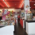 VN24_160329_Vergato_Pederzani G_Cadillac Bakery & Food_005