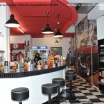VN24_160329_Vergato_Pederzani G_Cadillac Bakery & Food_006
