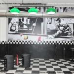 VN24_160329_Vergato_Pederzani G_Cadillac Bakery & Food_007