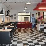 VN24_160329_Vergato_Pederzani G_Cadillac Bakery & Food_008