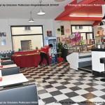 VN24_160329_Vergato_Pederzani G_Cadillac Bakery & Food_009