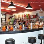 VN24_160329_Vergato_Pederzani G_Cadillac Bakery & Food_010