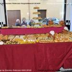 VN24_160329_Vergato_Pederzani G_Cadillac Bakery & Food_011