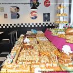 VN24_160329_Vergato_Pederzani G_Cadillac Bakery & Food_012
