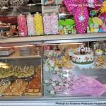 VN24_160329_Vergato_Pederzani G_Cadillac Bakery & Food_013