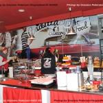 VN24_160329_Vergato_Pederzani G_Cadillac Bakery & Food_014