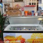 VN24_160329_Vergato_Pederzani G_Cadillac Bakery & Food_015