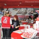 VN24_160329_Vergato_Pederzani G_Cadillac Bakery & Food_016