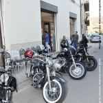 VN24_160329_Vergato_Pederzani G_Cadillac Bakery & Food_019