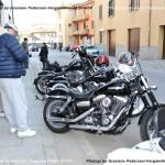 VN24_160329_Vergato_Pederzani G_Cadillac Bakery & Food_020