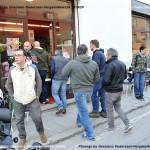 VN24_160329_Vergato_Pederzani G_Cadillac Bakery & Food_022