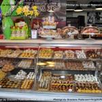 VN24_160329_Vergato_Pederzani G_Cadillac Bakery & Food_024