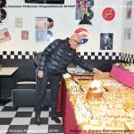VN24_160329_Vergato_Pederzani G_Cadillac Bakery & Food_026