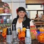 VN24_160329_Vergato_Pederzani G_Cadillac Bakery & Food_027