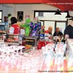 VN24_160329_Vergato_Pederzani G_Cadillac Bakery & Food_028