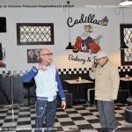 VN24_160329_Vergato_Pederzani G_Cadillac Bakery & Food_029