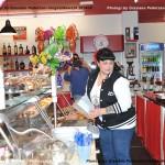VN24_160329_Vergato_Pederzani G_Cadillac Bakery & Food_030