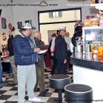 VN24_160329_Vergato_Pederzani G_Cadillac Bakery & Food_031