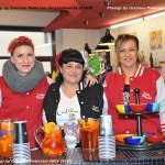 VN24_160329_Vergato_Pederzani G_Cadillac Bakery & Food_032