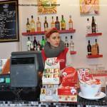VN24_160329_Vergato_Pederzani G_Cadillac Bakery & Food_034
