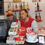 VN24_160329_Vergato_Pederzani G_Cadillac Bakery & Food_035
