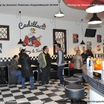 VN24_160329_Vergato_Pederzani G_Cadillac Bakery & Food_037