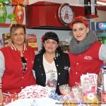 VN24_160329_Vergato_Pederzani G_Cadillac Bakery & Food_040
