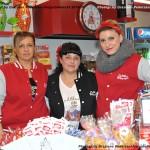 VN24_160329_Vergato_Pederzani G_Cadillac Bakery & Food_041