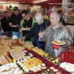 VN24_160329_Vergato_Pederzani G_Cadillac Bakery & Food_042