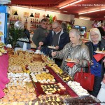 VN24_160329_Vergato_Pederzani G_Cadillac Bakery & Food_043