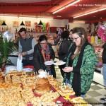 VN24_160329_Vergato_Pederzani G_Cadillac Bakery & Food_044