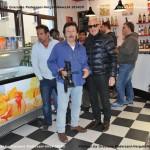 VN24_160329_Vergato_Pederzani G_Cadillac Bakery & Food_045