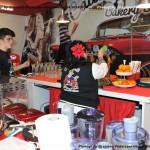 VN24_160329_Vergato_Pederzani G_Cadillac Bakery & Food_047