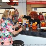 VN24_160329_Vergato_Pederzani G_Cadillac Bakery & Food_048