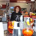 VN24_160329_Vergato_Pederzani G_Cadillac Bakery & Food_049