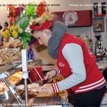 VN24_160329_Vergato_Pederzani G_Cadillac Bakery & Food_050