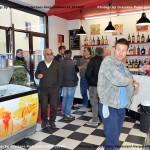 VN24_160329_Vergato_Pederzani G_Cadillac Bakery & Food_051