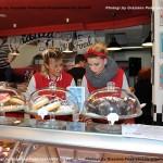 VN24_160329_Vergato_Pederzani G_Cadillac Bakery & Food_052