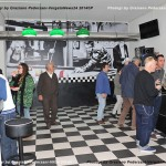 VN24_160329_Vergato_Pederzani G_Cadillac Bakery & Food_053