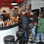 VN24_160329_Vergato_Pederzani G_Cadillac Bakery & Food_054