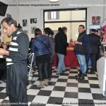 VN24_160329_Vergato_Pederzani G_Cadillac Bakery & Food_055