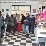 VN24_160329_Vergato_Pederzani G_Cadillac Bakery & Food_056
