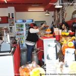 VN24_160329_Vergato_Pederzani G_Cadillac Bakery & Food_057