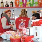 VN24_160329_Vergato_Pederzani G_Cadillac Bakery & Food_058