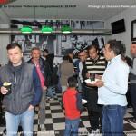 VN24_160329_Vergato_Pederzani G_Cadillac Bakery & Food_059